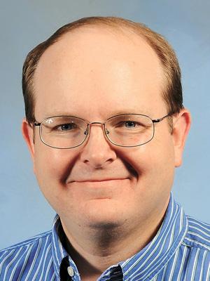 Fred Petke : Reporter