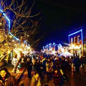 Old Fashioned Musical Christmas canceled   Jessamine Journal